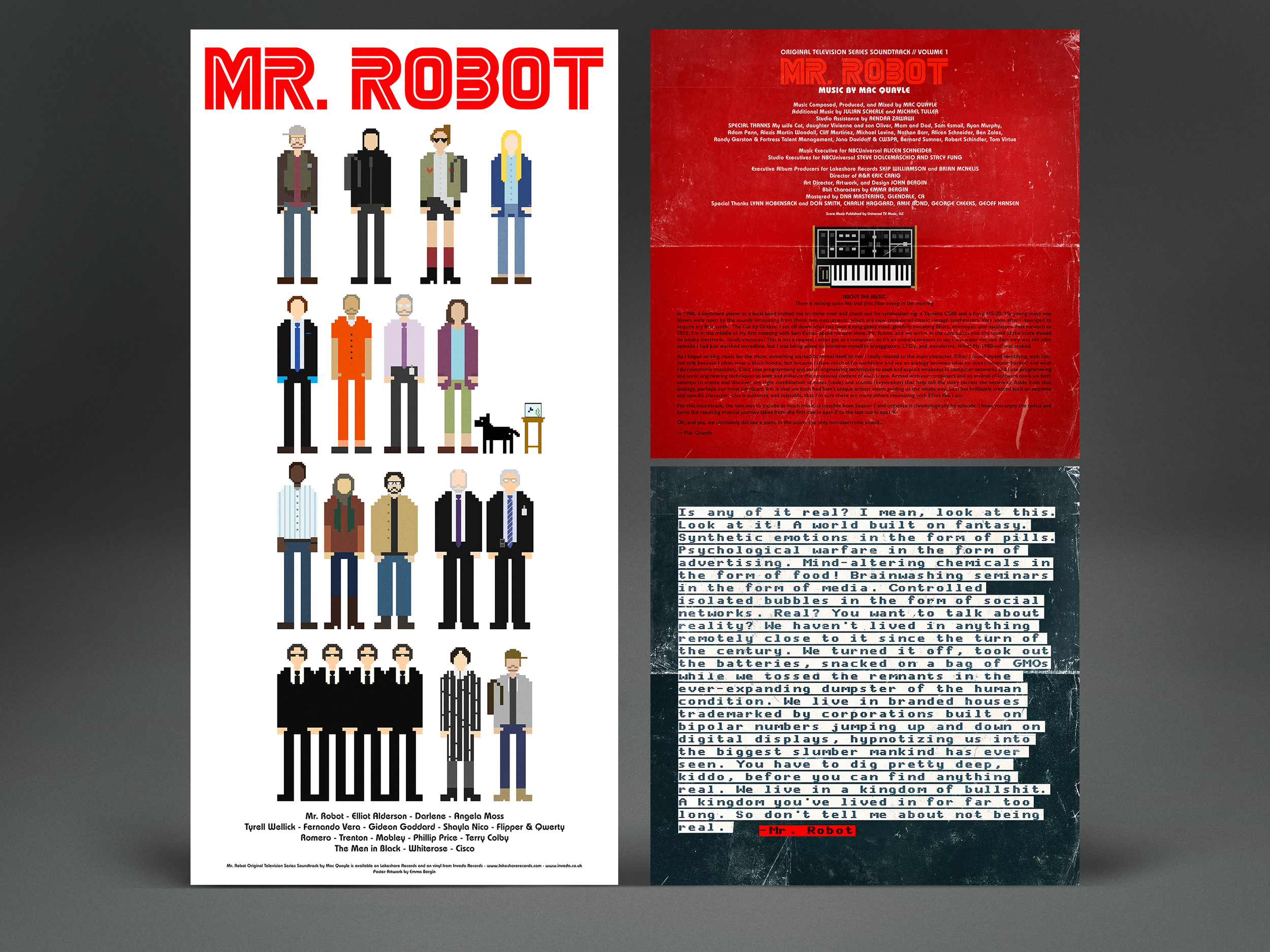05 mr-robot-vinyl-posters-and-inserts.jpg
