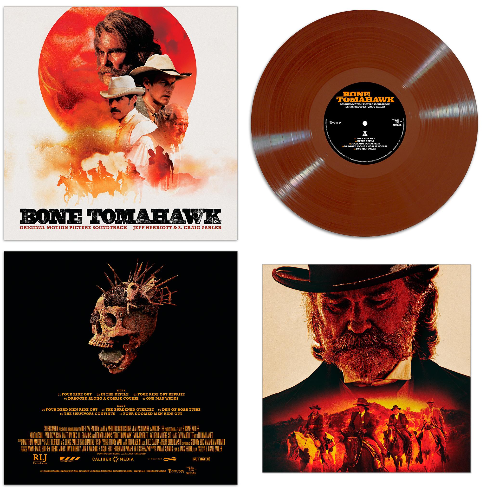 bone-tomahawk-soundtrack_Product_7820.jpg