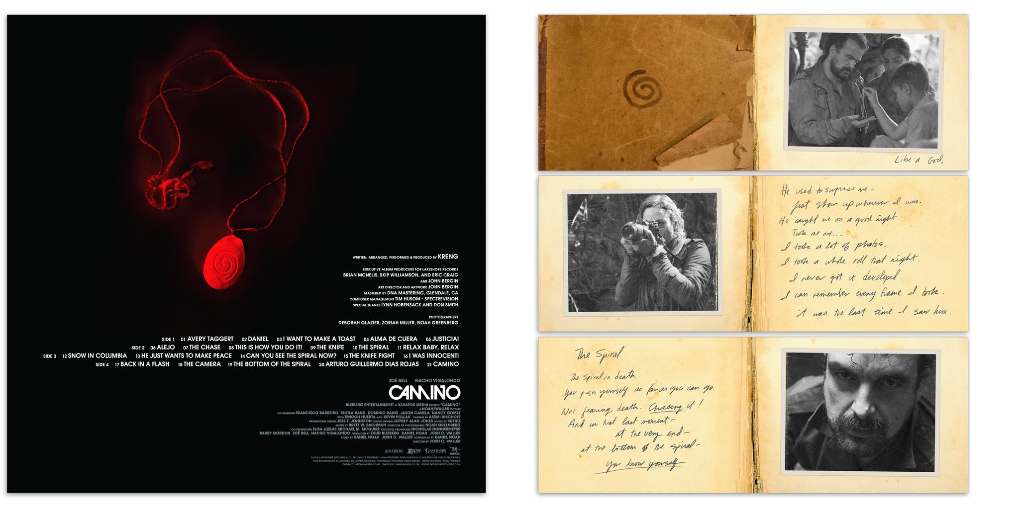 Camino-vinyl_2.jpg