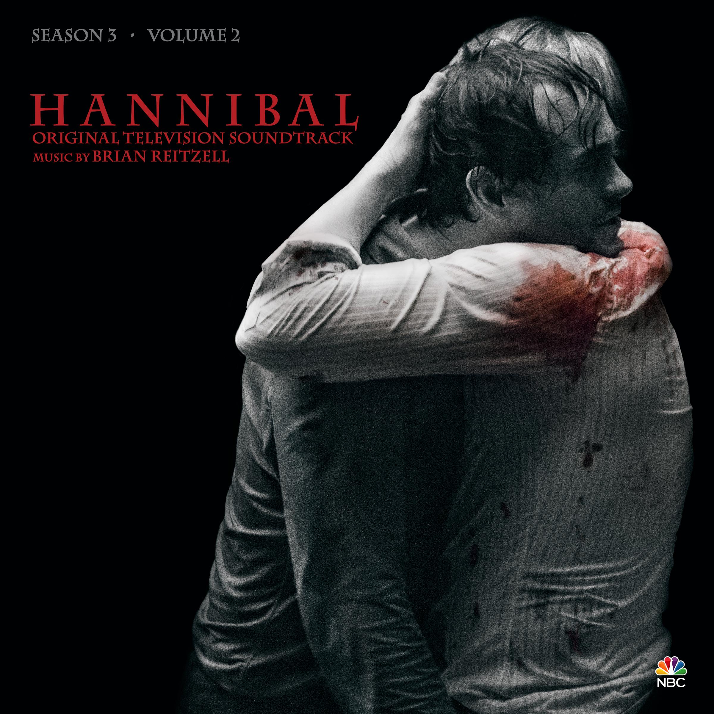 hannibal-season-3-volme-2_2400.jpg