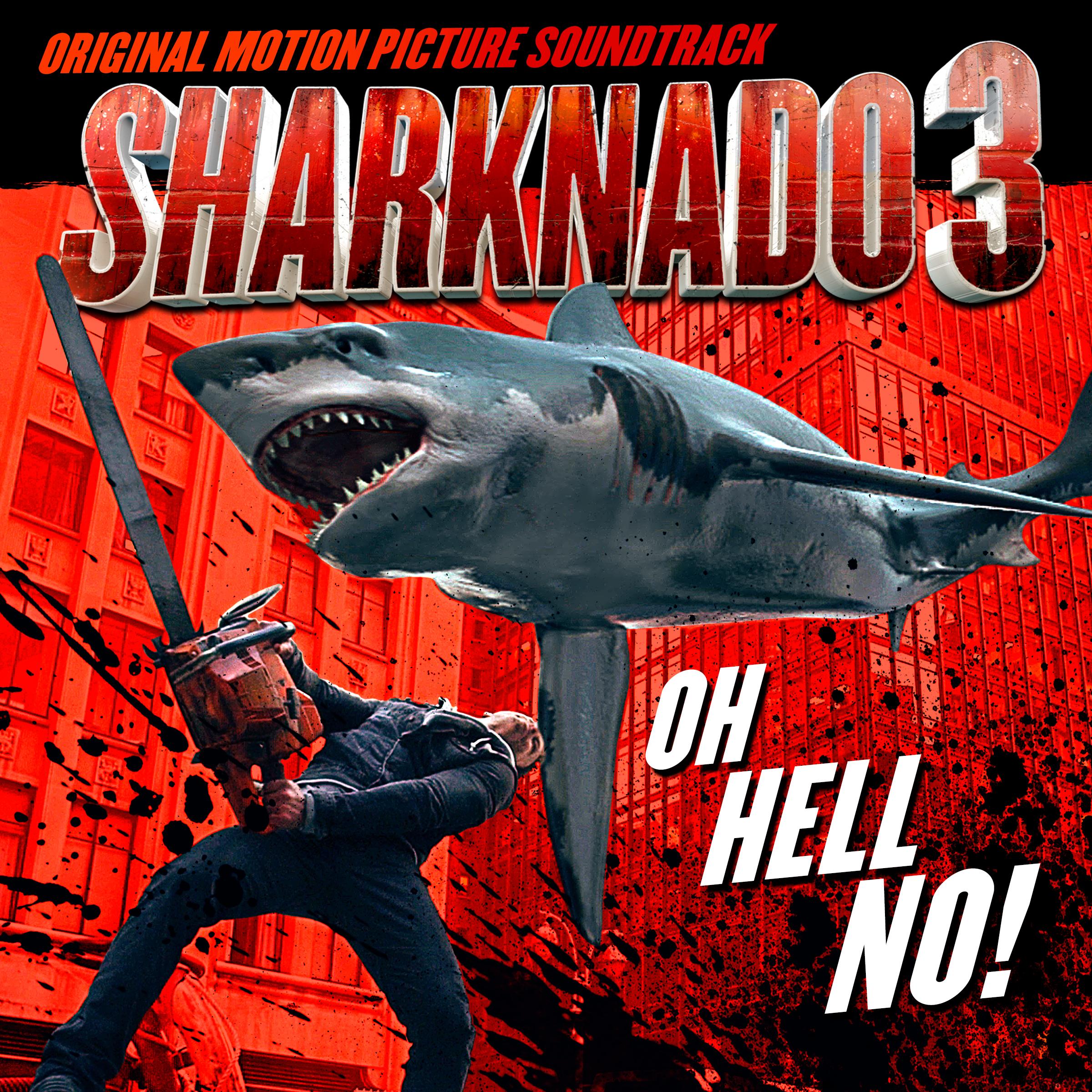 sharknado-3-oh-hell-no-soundtrack_2400.jpg