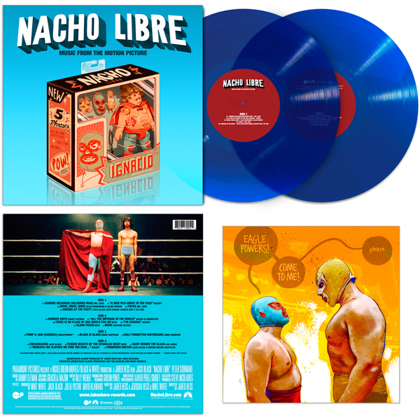 nacho-libre-soundtrack-vinyl.jpg