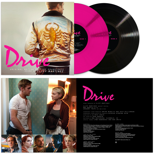 drive-vinyl.jpg