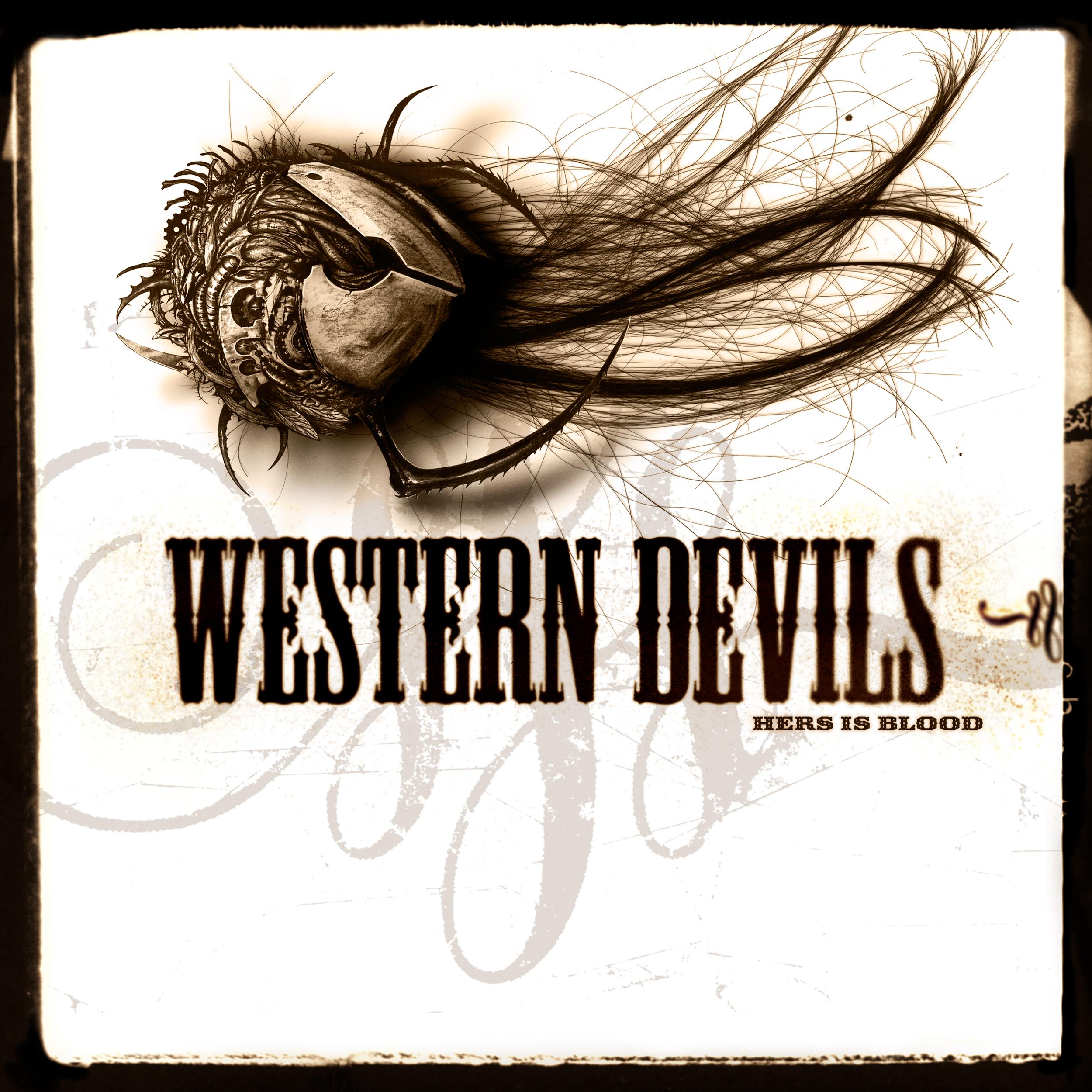 western-devils_hers-is-blood_3000.jpg