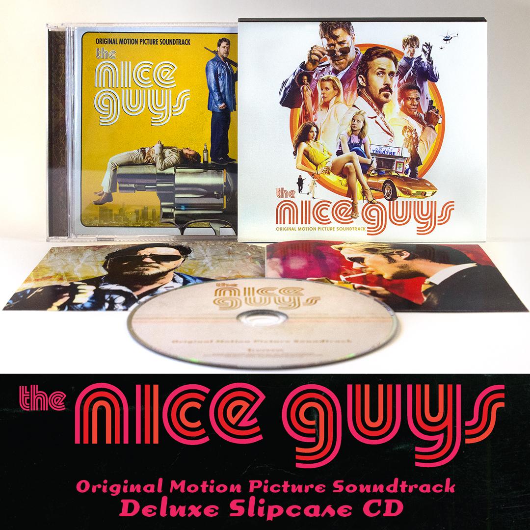 the-nice-guys_product-shot_FB-IG_1080.jpg