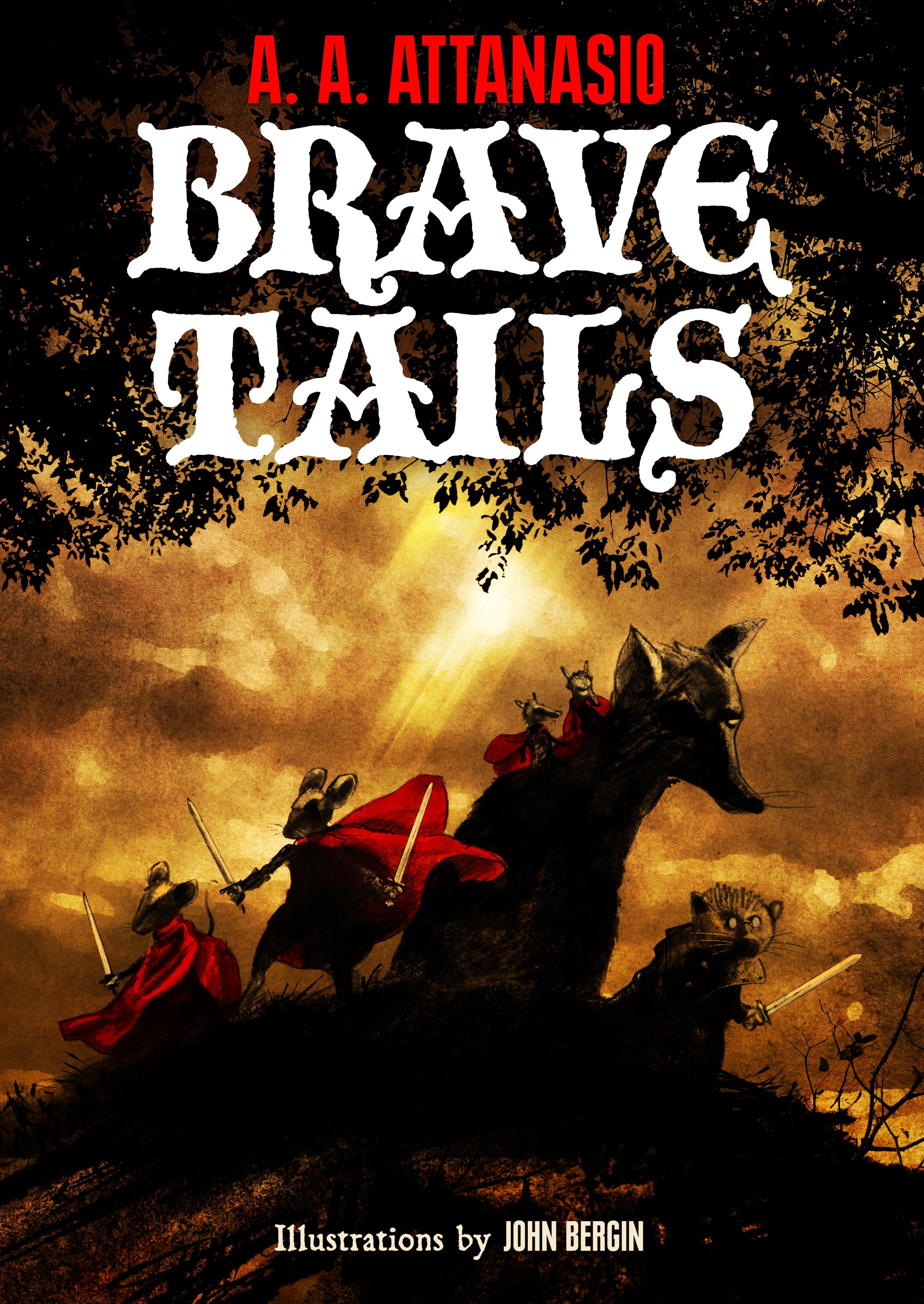 john-bergin-brave-tails.jpg
