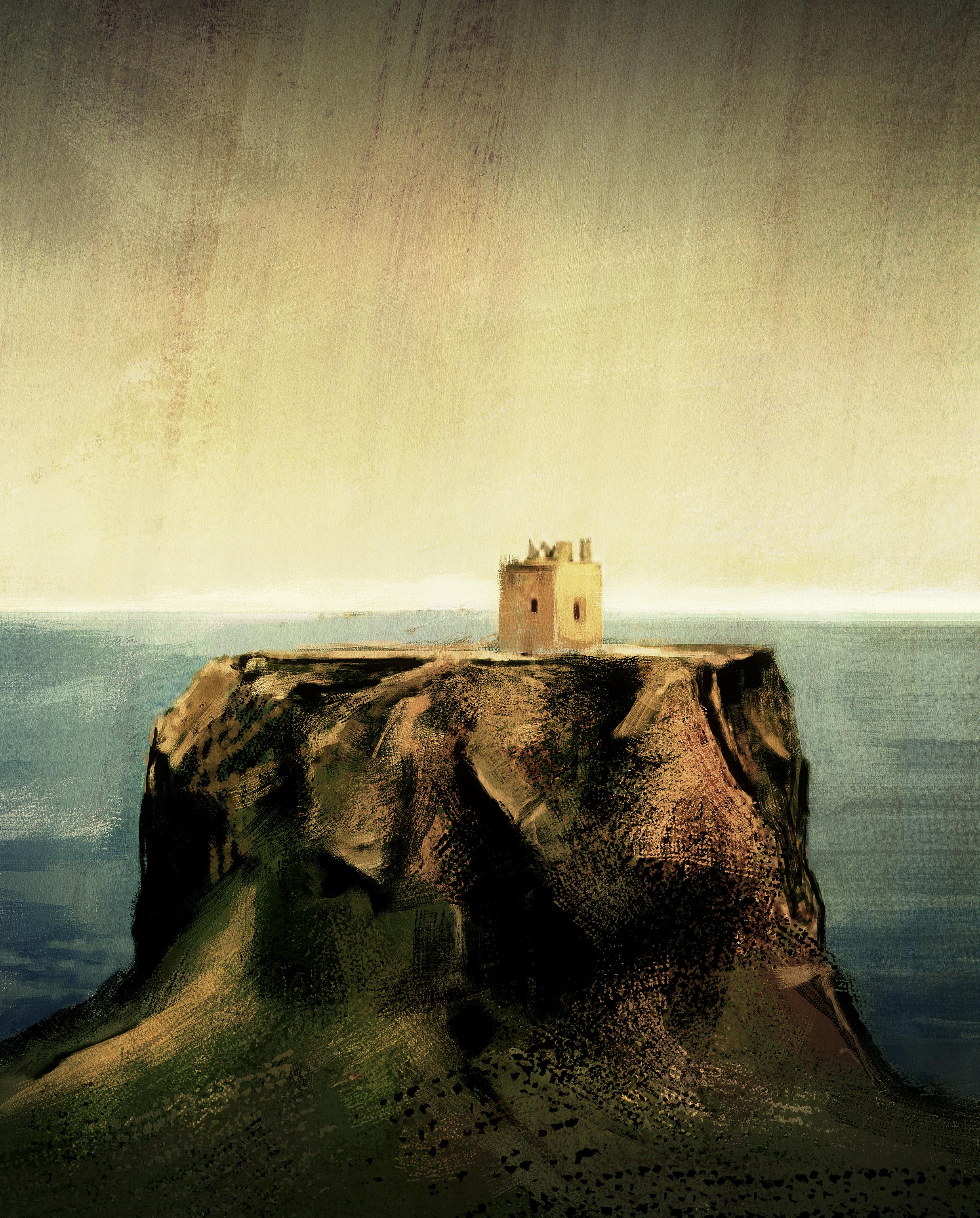john-bergin-island.jpg