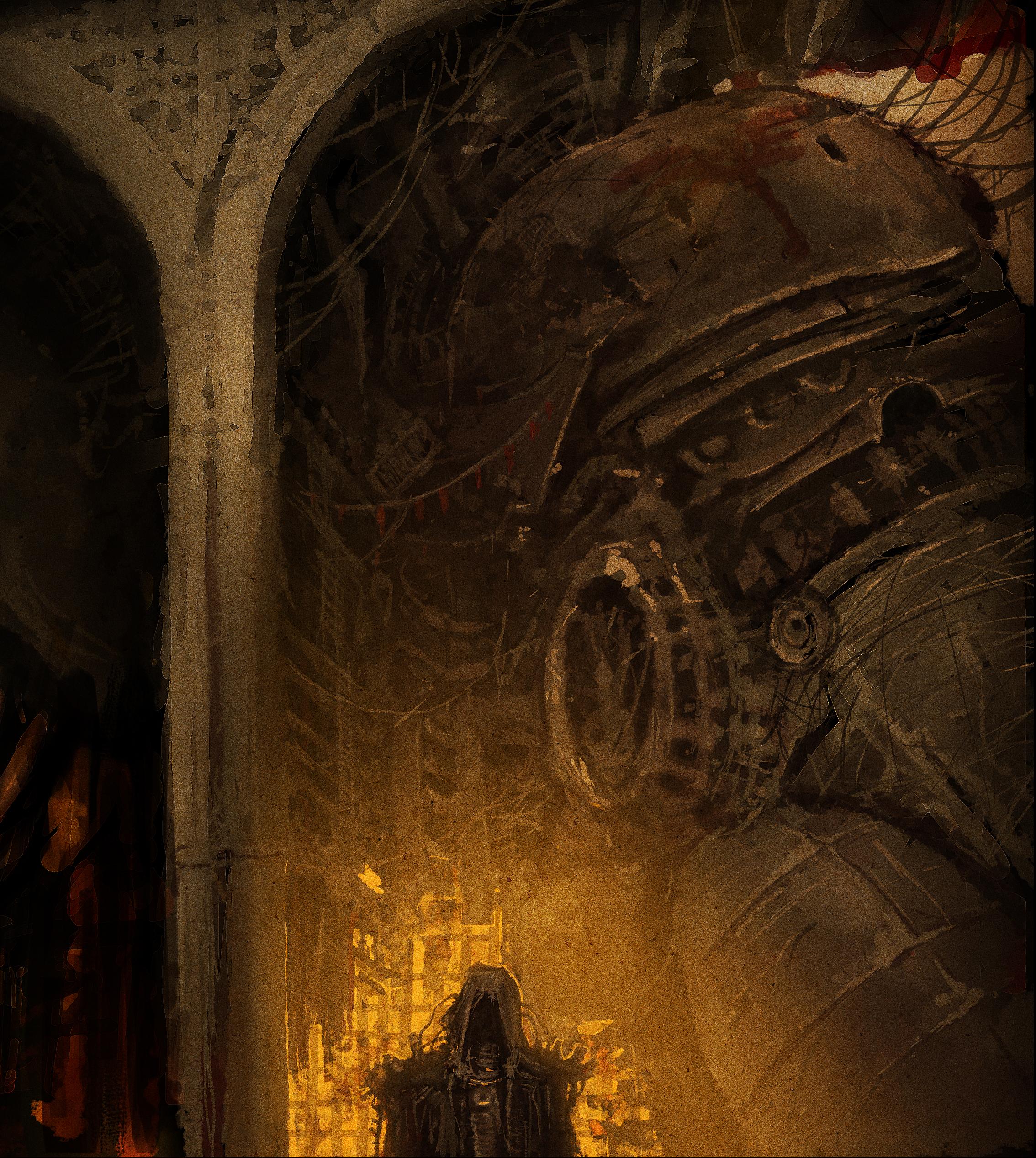 john-bergin-warhammer-monk.jpg