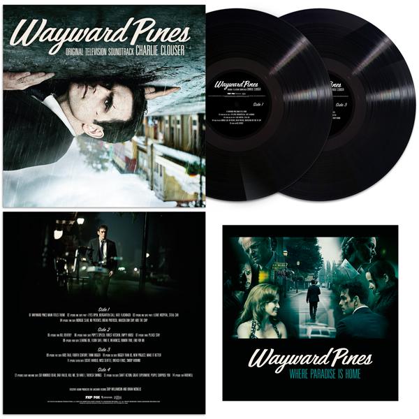 wayward-pines-soundtrack-vinyl.jpg