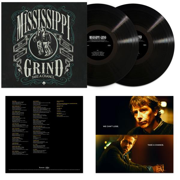 mississippi-grind-soundtrack.jpg