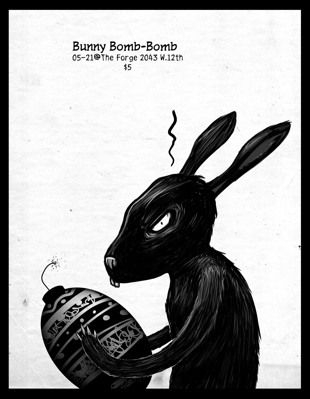 john-bergin-bunny.jpg