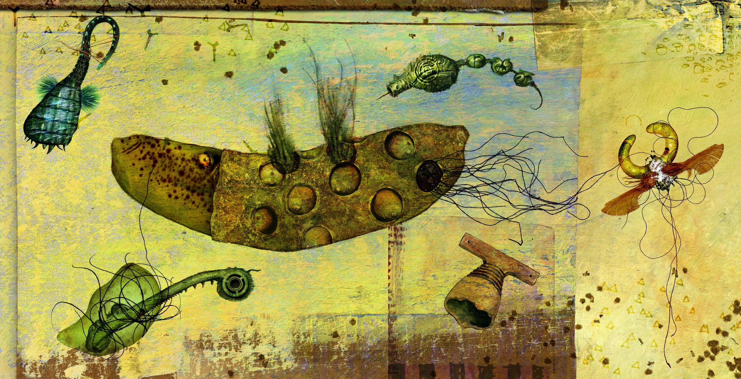 john-bergin-bestiary-3.jpg