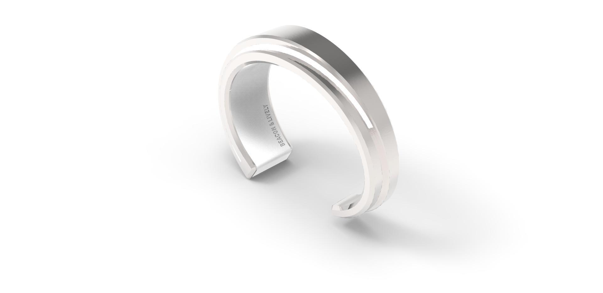 silver_white.150.jpg