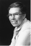Dr. Meryl Winningham - the first pioneer of research into exercise and its effects on cancer status, fatigue, and fitness.