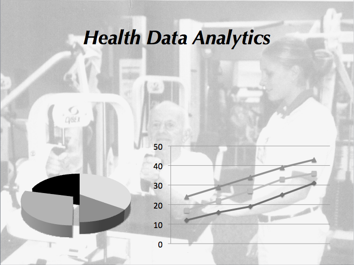 HealthData Analytics.png