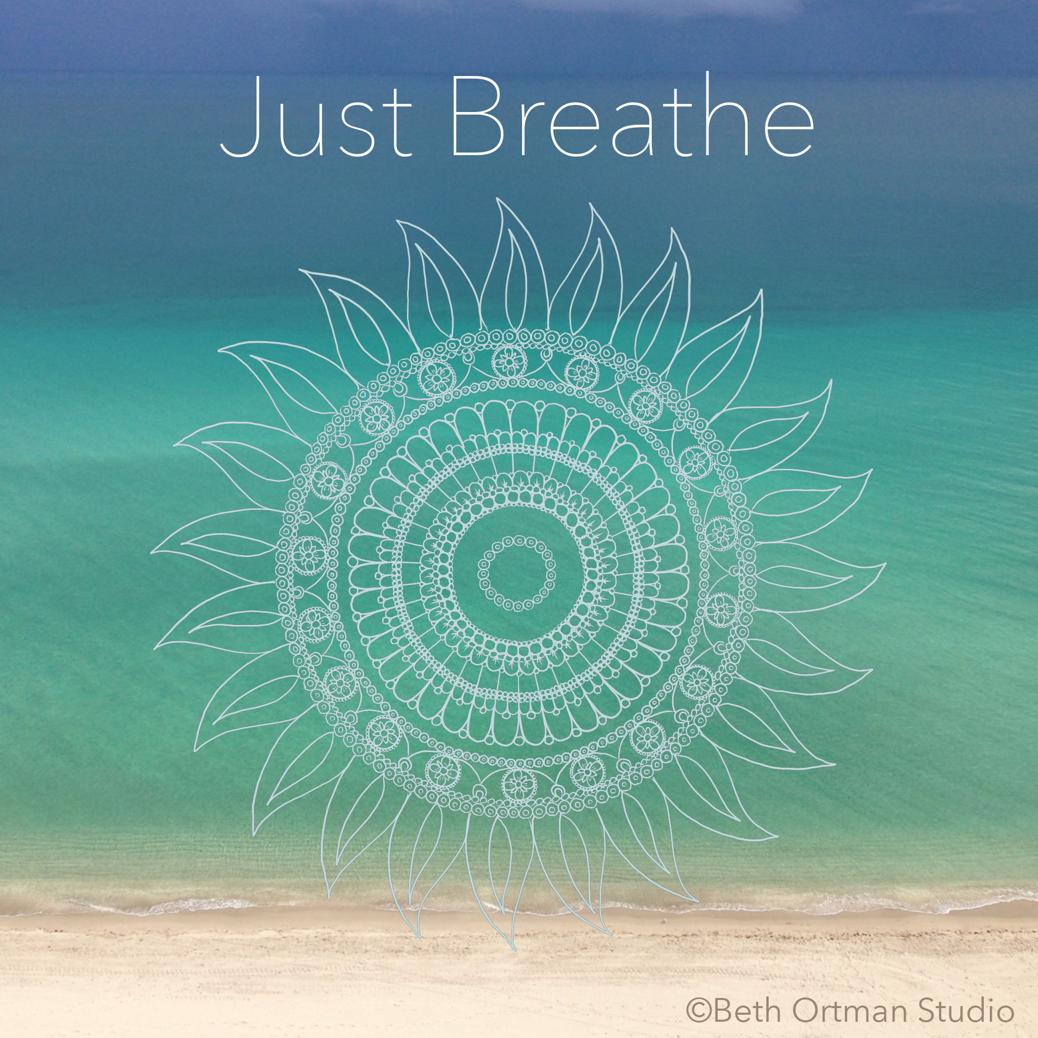 Inspirations_Breathe.jpg