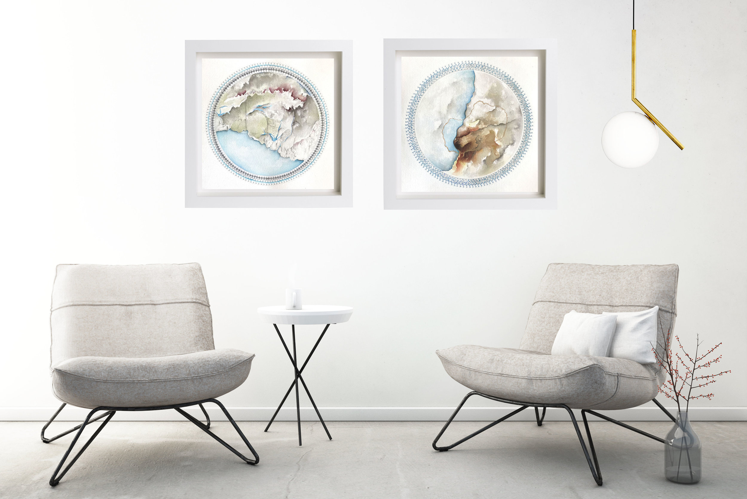 bortman_home_Chairs with Art.jpg