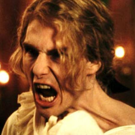 tom-cruise-vampire.jpg