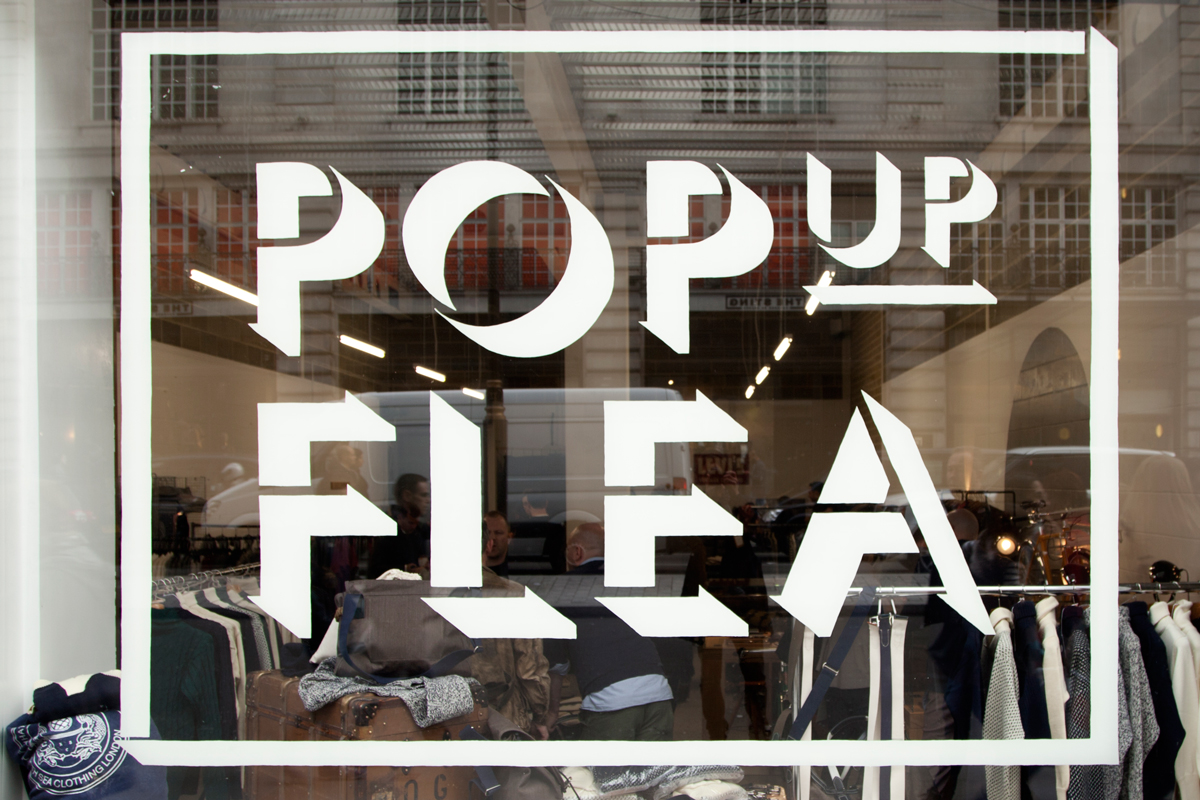 BREAD_COLLECTIVE_POPUPFLEA_16.jpg