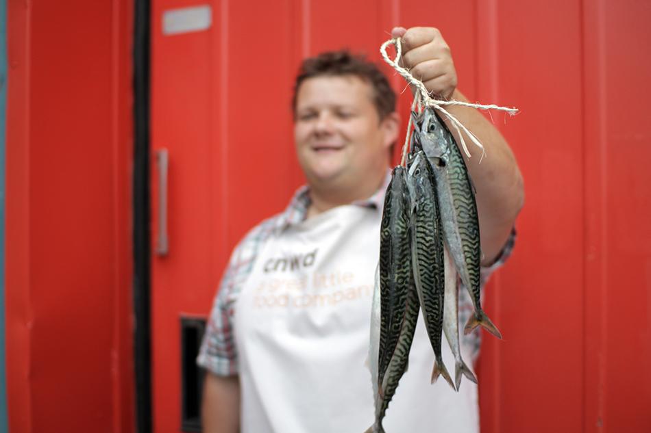 scott fish 3.jpg