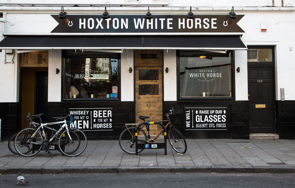 BREAD_COLLECTIVE_HOXTON_WHITE_HORSE_1.jpg