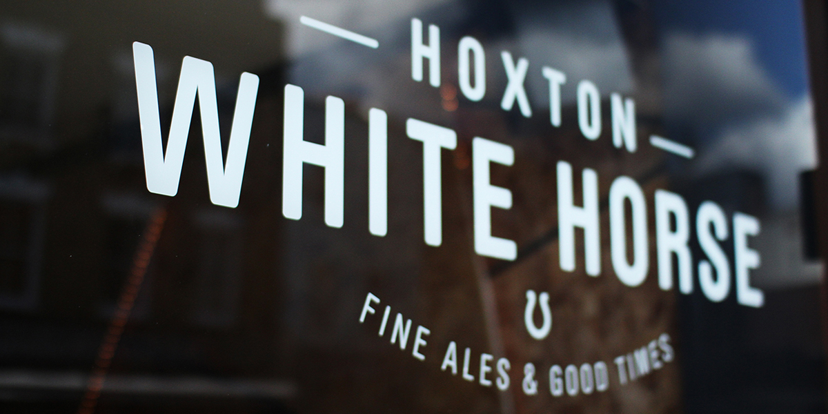 BREAD_COLLECTIVE_HOXTON_WHITE_HORSE_LEAD_3.jpg