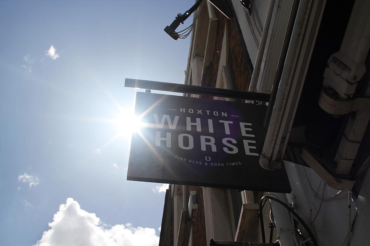 BREAD_COLLECTIVE_HOXTON_WHITE_HORSE_8.jpg