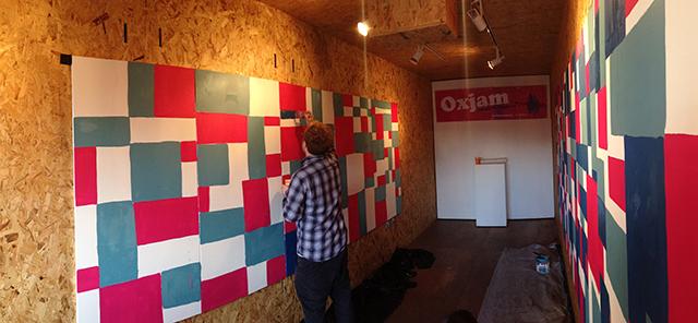 walls11.jpg