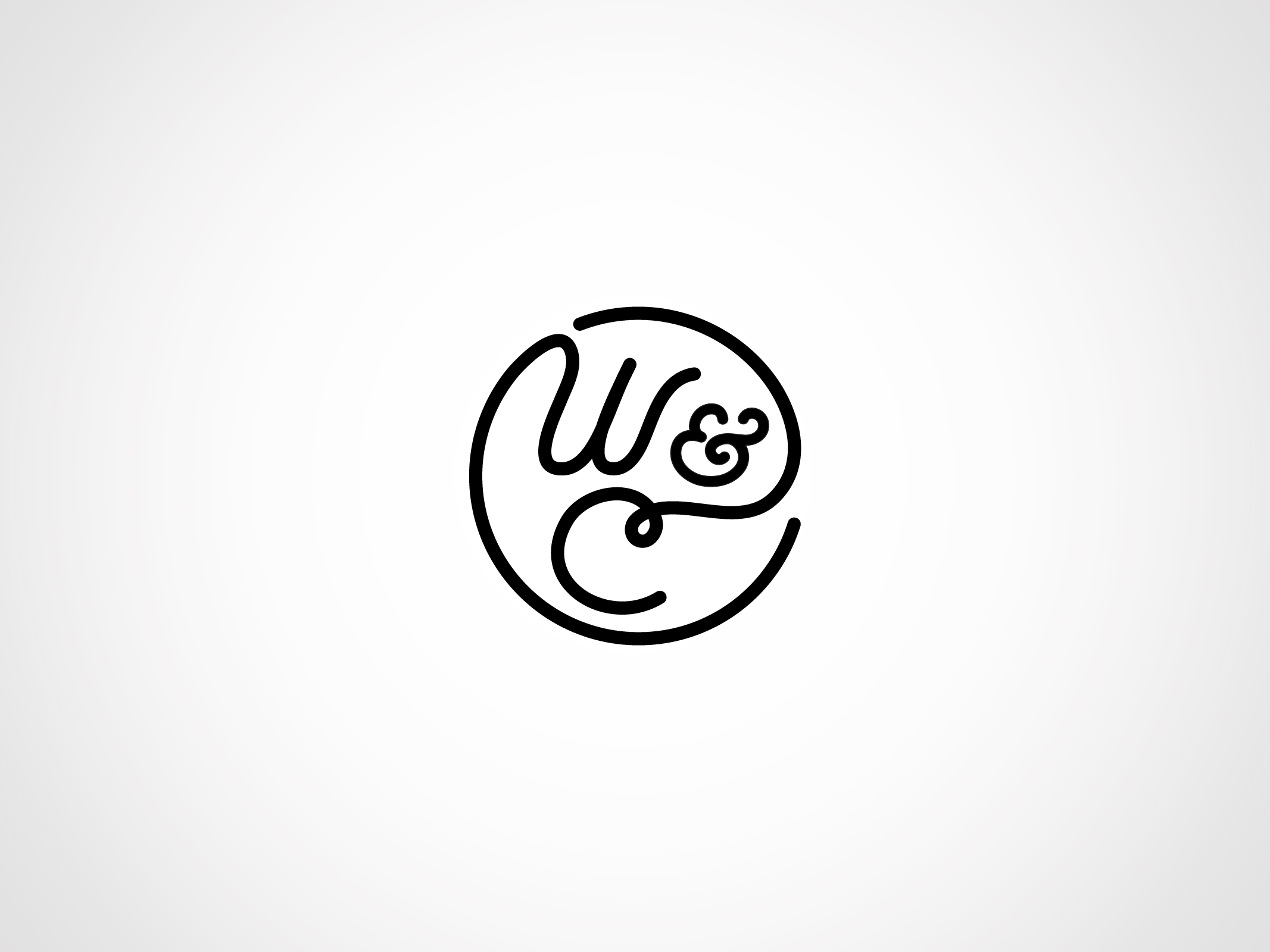 BC_LOGOS_2017_WORKING-24.jpg