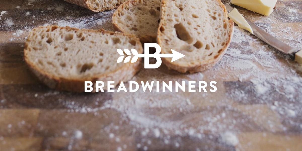 BREAD COLLECTIVE_BREADWINNERS_BRANDING.jpg