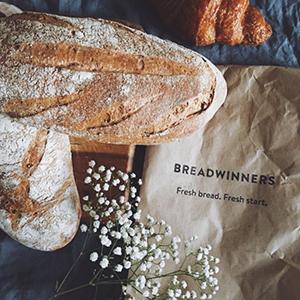 BREAD COLLECTIVE_BREADWINNERS_SOCIAL4.jpg