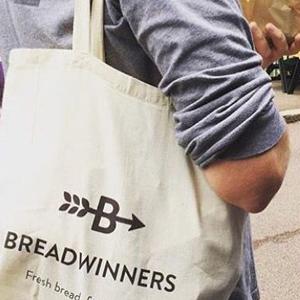 BREAD COLLECTIVE_BREADWINNERS_SOCIAL2.jpg
