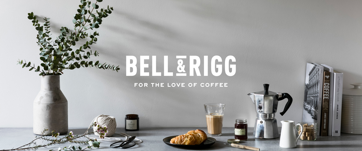 BREAD_COLLECTIVE_BELL_RIGG_BRANDING_GRAPHIC_DESIGN_CAROUSEL.jpg
