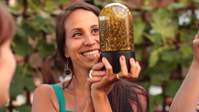 jo_award.jpg
