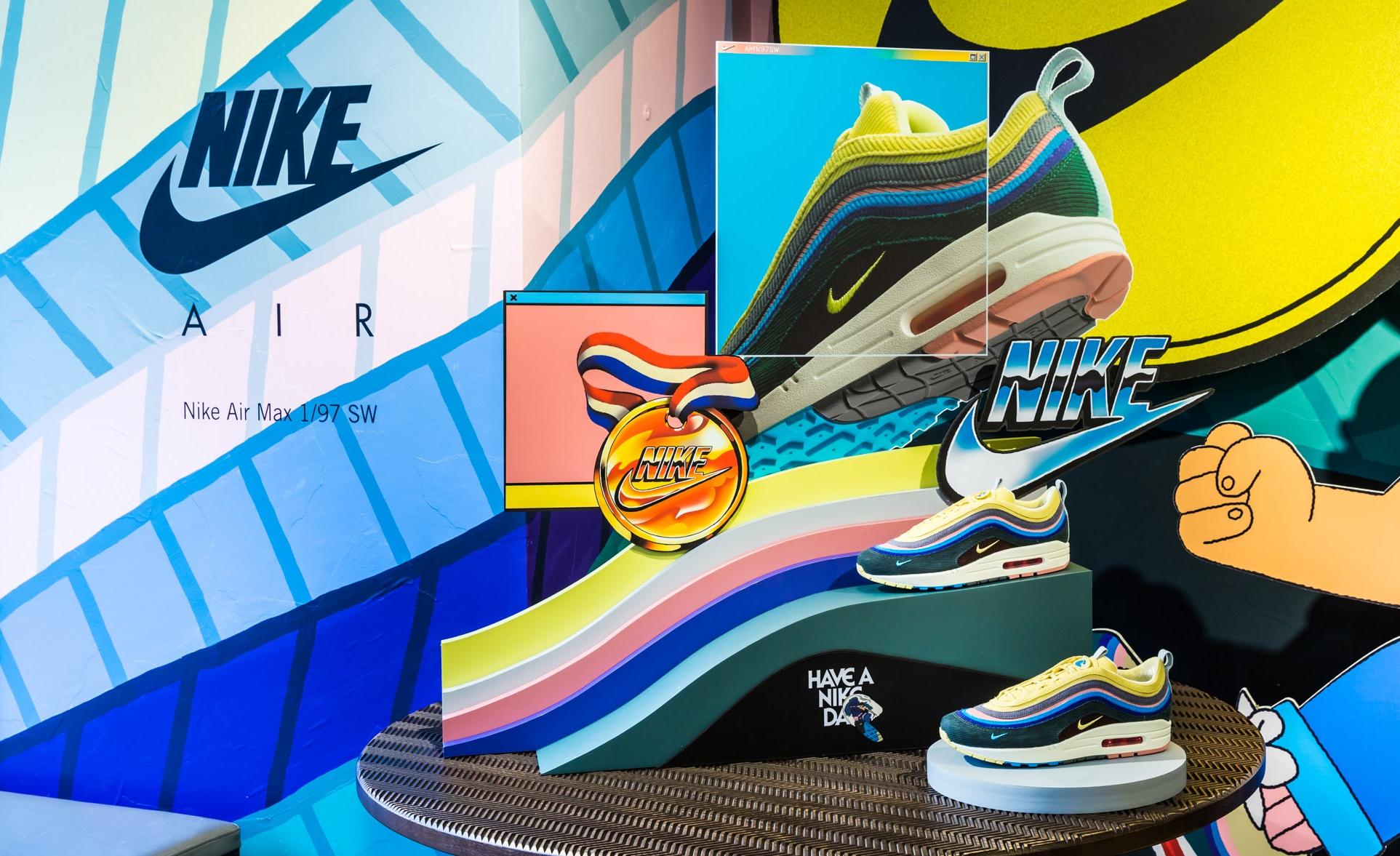 TDM_9592 - Nike - Sean Wotherspoon - SneakersnStuff - Tom D Morgan - WEB.jpg