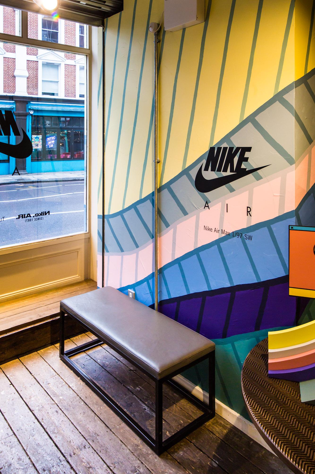 TDM_9627 - Nike - Sean Wotherspoon - SneakersnStuff - Tom D Morgan - WEB.jpg