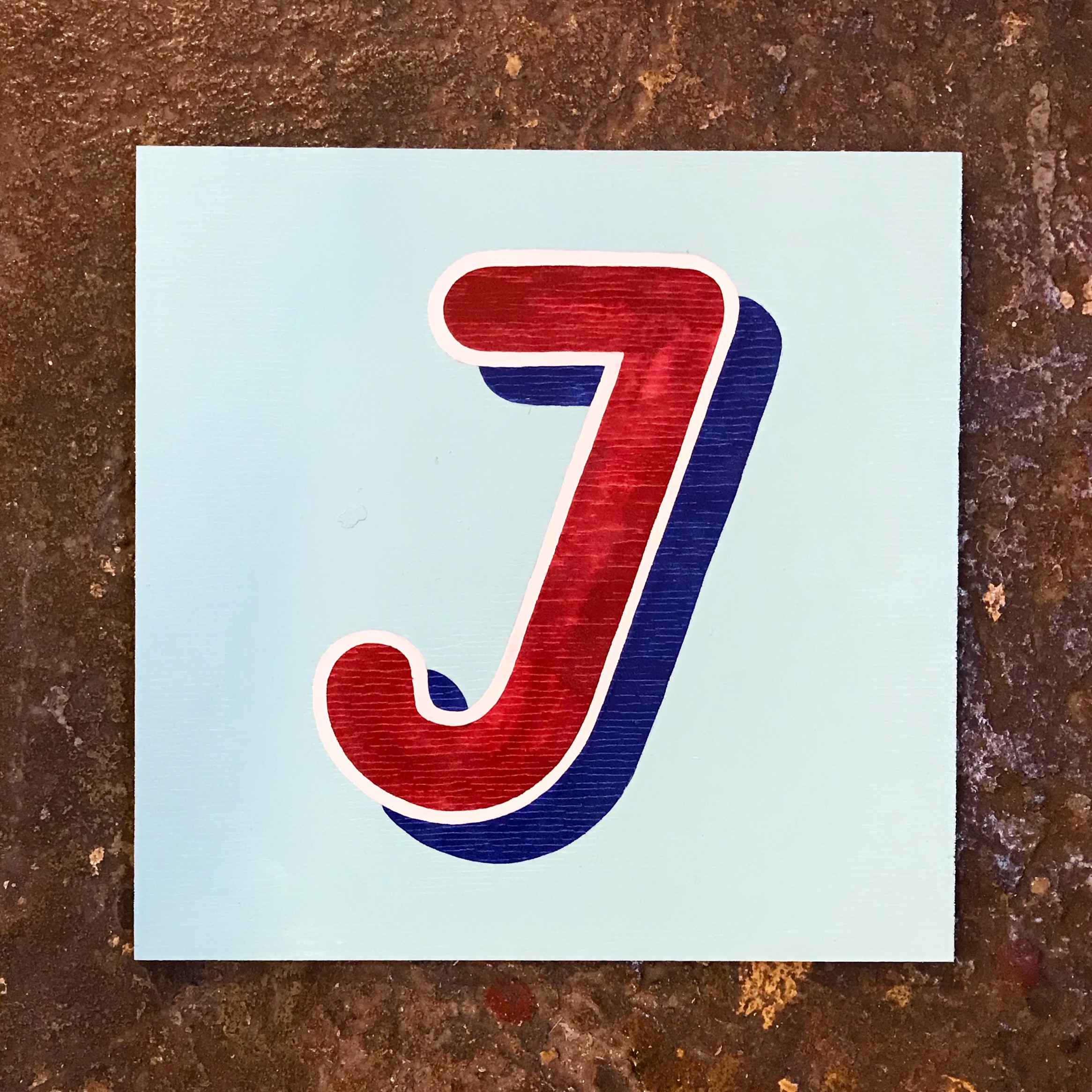 J_IMG_1461.JPG