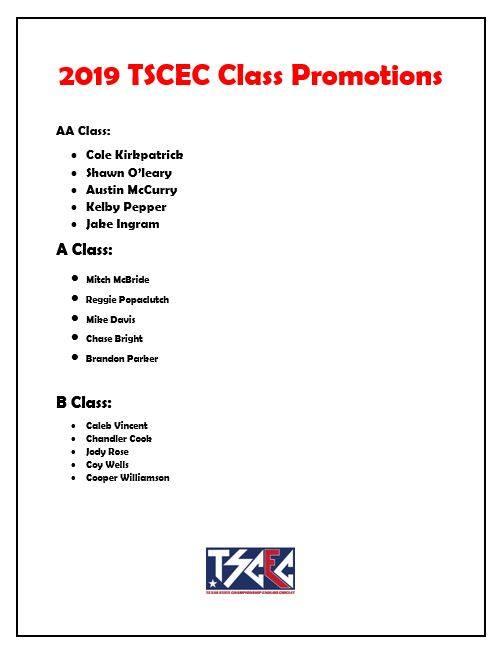 TSCEC Promo.jpg