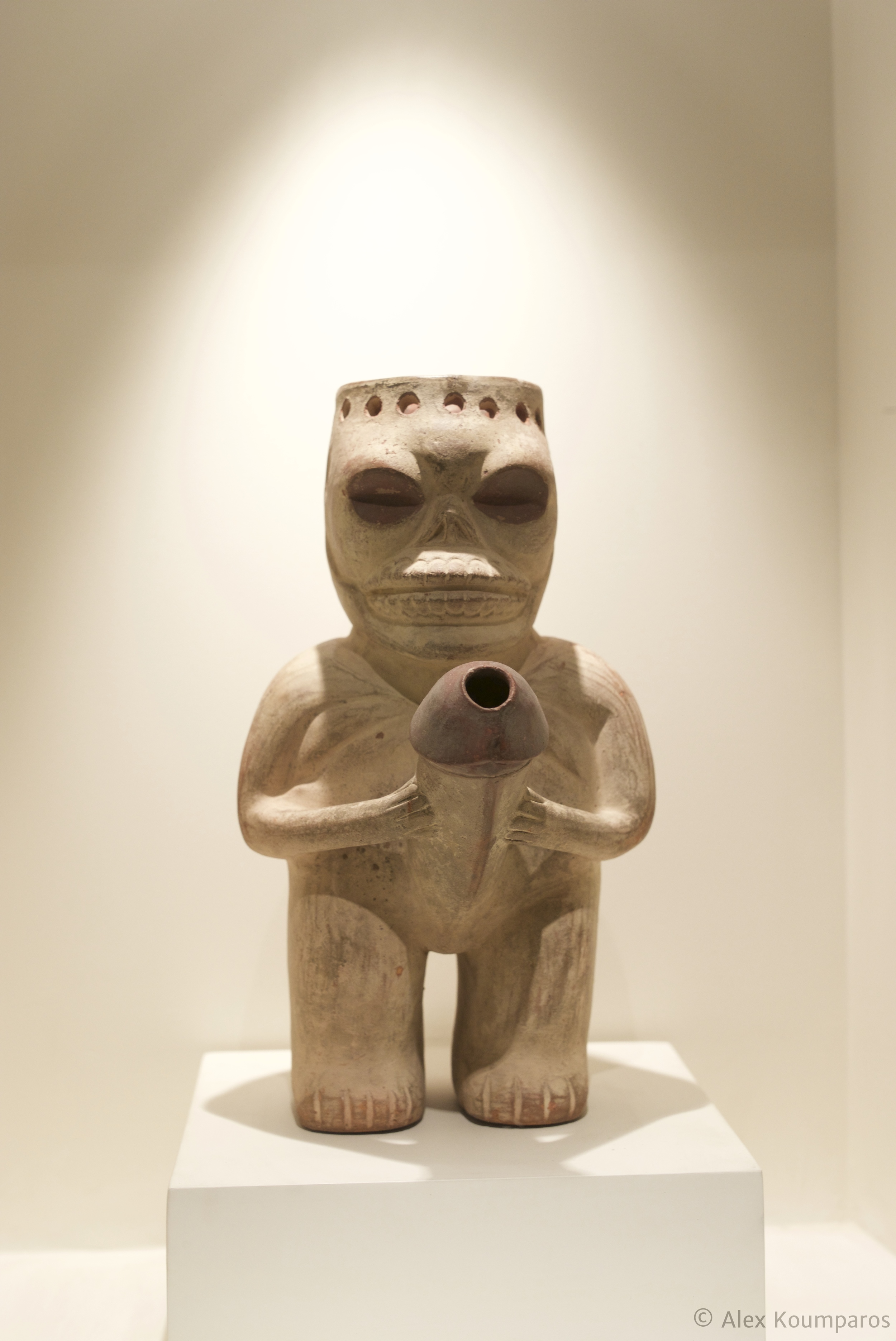 Peru 013.jpg