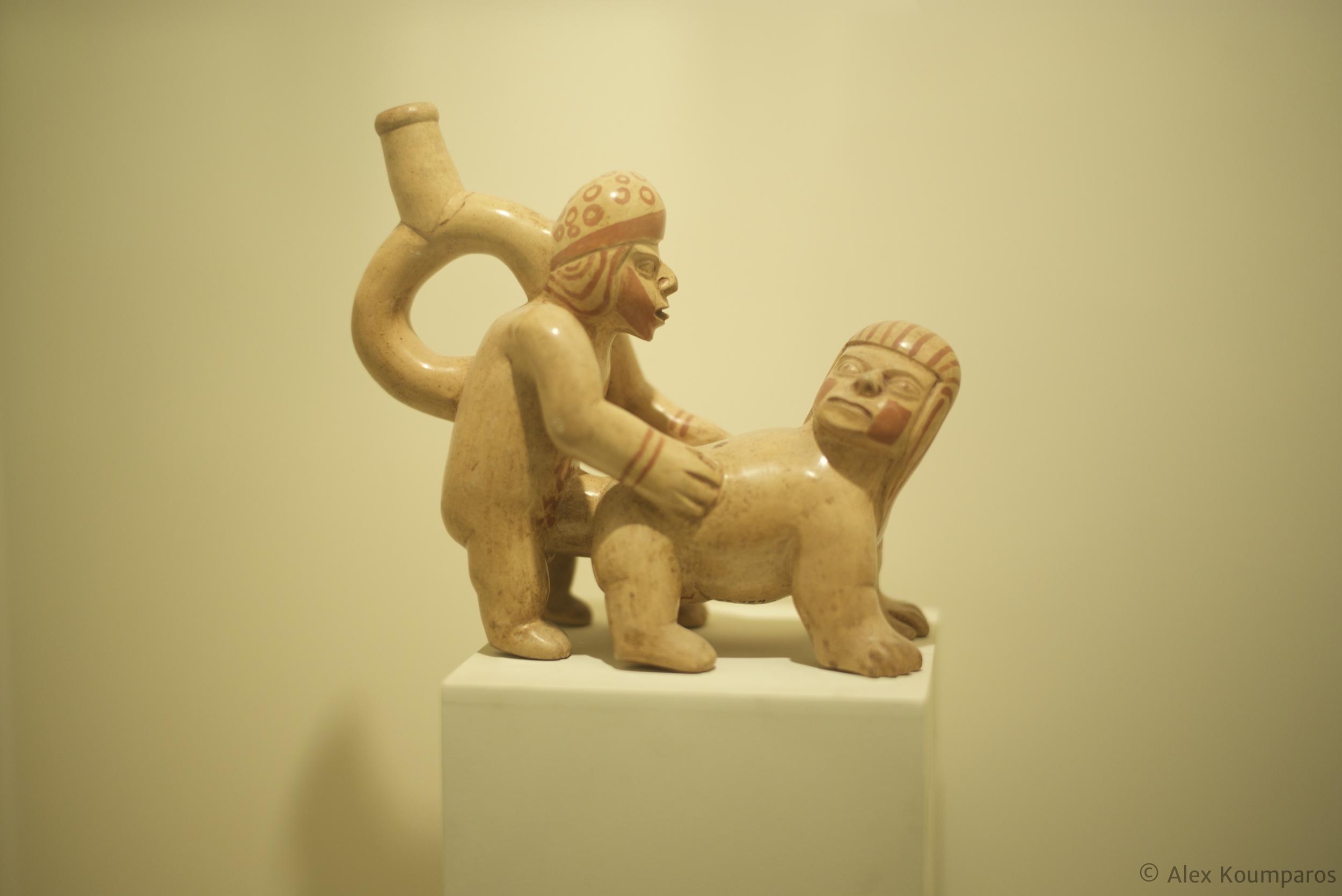 Peru 016.jpg