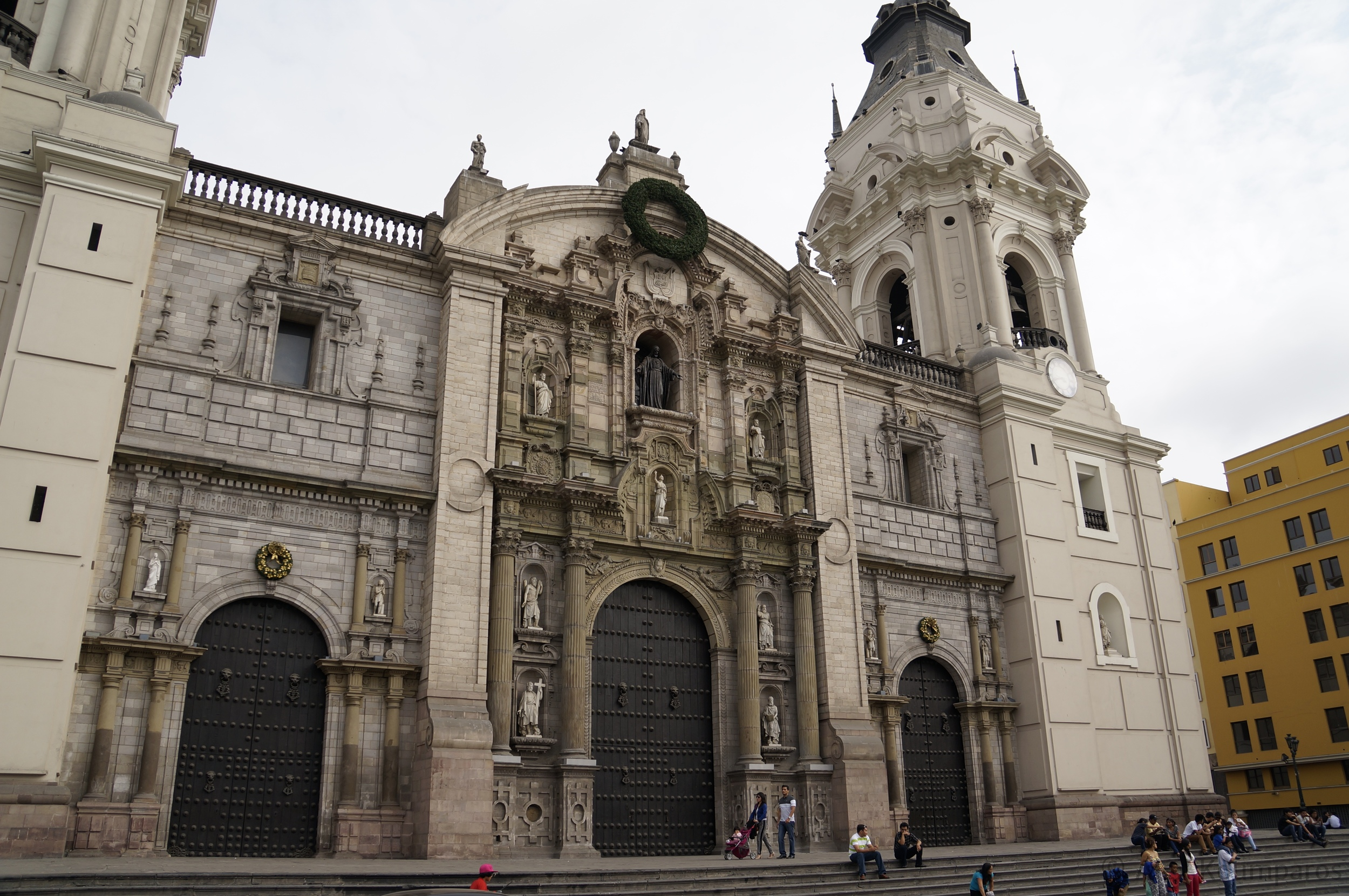 Peru 023.jpg