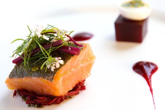 Salmon beetroot.JPG