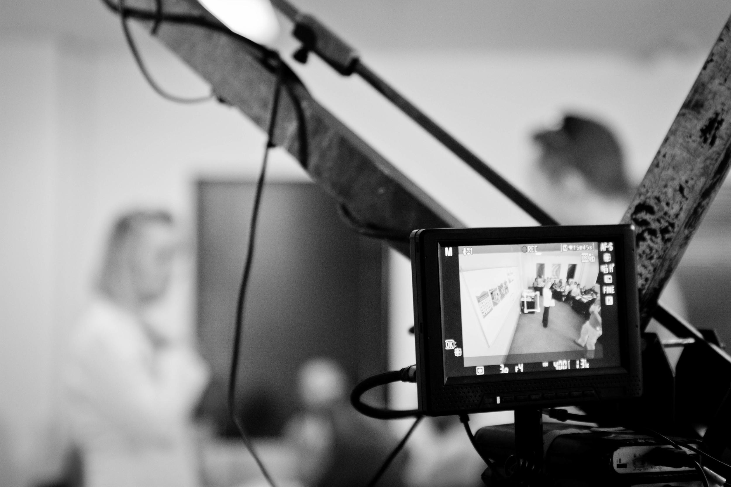 Paradigm-Shift-BEC-film-shoot-13.jpg