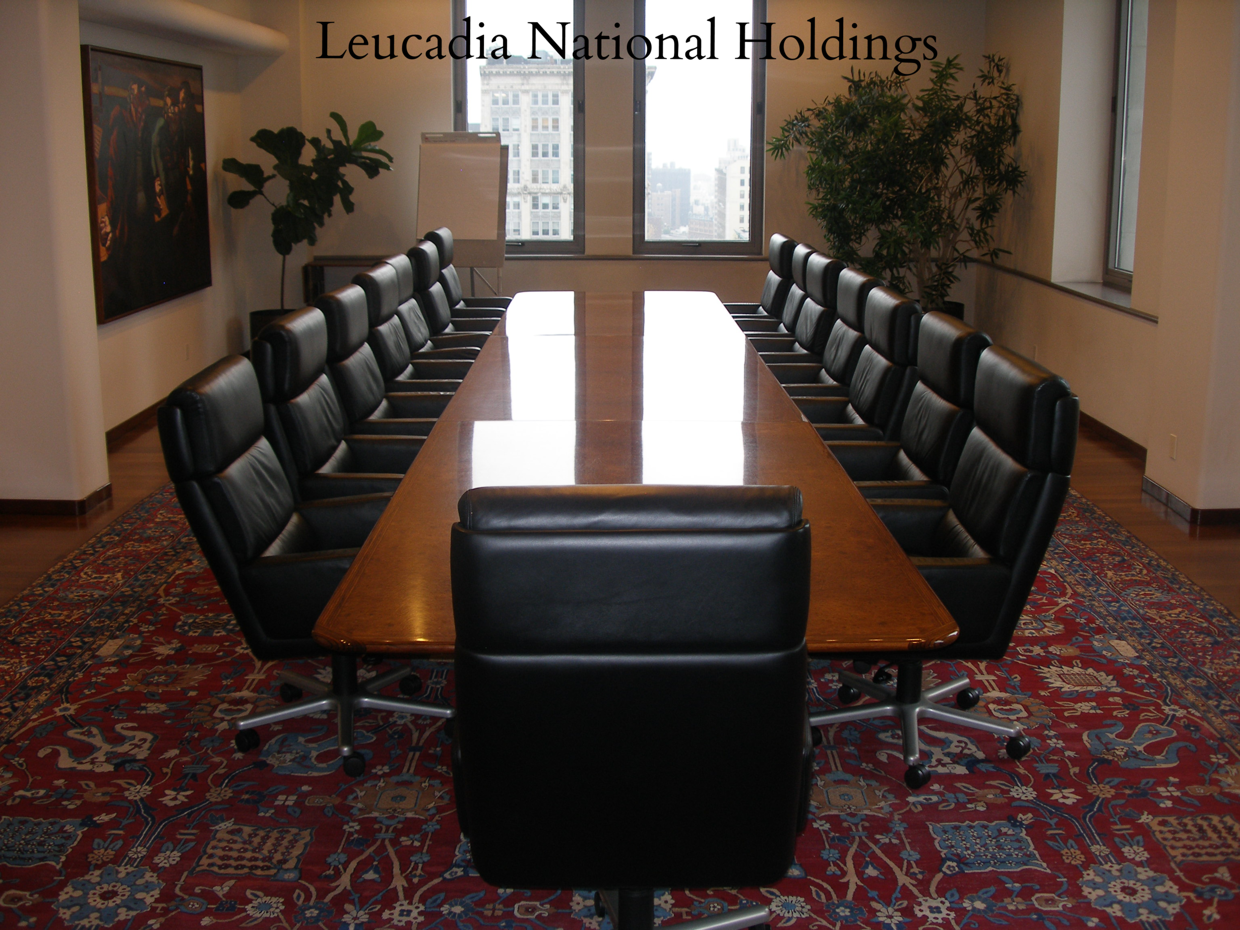 leucadia board room.JPG