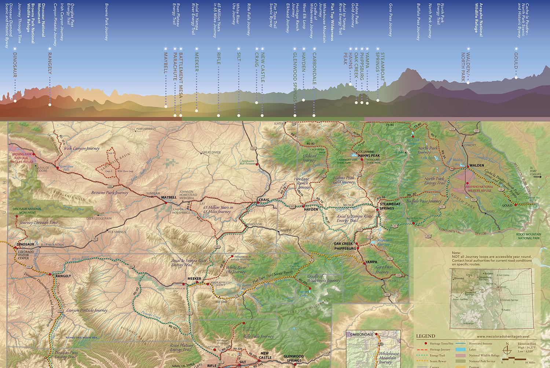 NE_Web_NWCCHT_Map_2_75.jpg