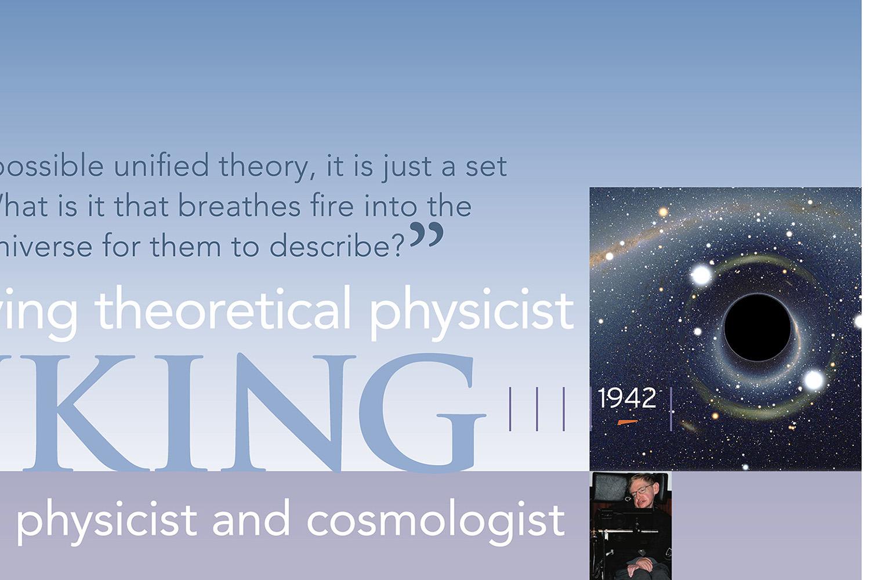 NE_Web_IST_Physics2_PS_WEB.jpg