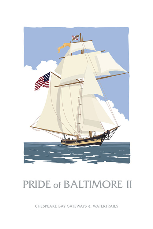 Chesapeake_Icons_Marketing_WEB-04.jpg