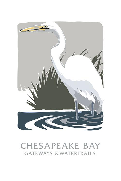 Chesapeake_Icons_Marketing_WEB-07.jpg