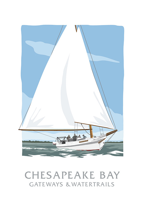 Chesapeake_Icons_Marketing_WEB-11.jpg