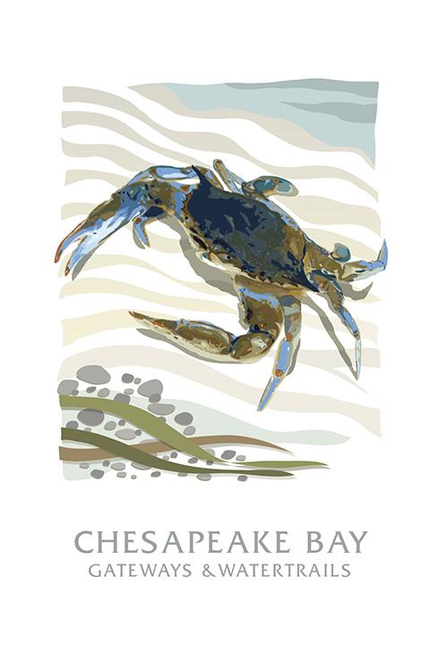 Chesapeake_Icons_Marketing_WEB-14.jpg
